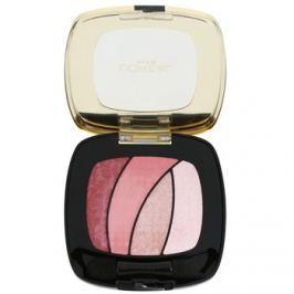 L'Oréal Paris Color Riche Shocking očné tiene s aplikátorom odtieň S10  2,5 g
