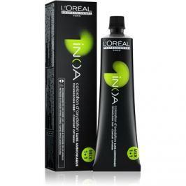 L'Oréal Professionnel Inoa ODS2 farba na vlasy odtieň 6,40  60 ml