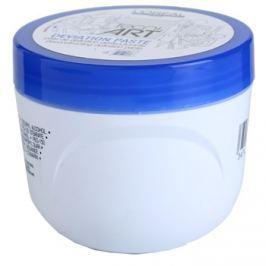 L'Oréal Professionnel Tecni Art Fix modelovacia pasta pre rozstrapatený vzhľad  100 ml