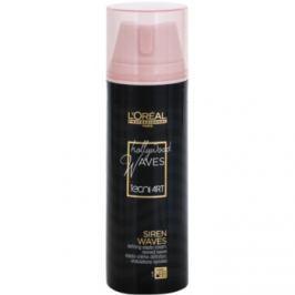 L'Oréal Professionnel Tecni Art Hollywood Waves stylingový krém pre definíciu a tvar  150 ml