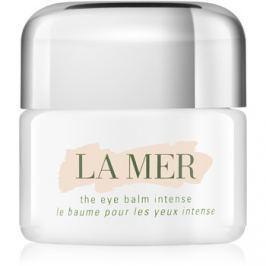 La Mer Eye Treatments očný intenzívny balzam proti opuchom  15 ml