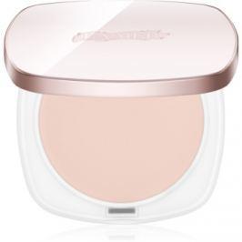 La Mer Skincolor kompaktný púder odtieň Translucent 02 10 g