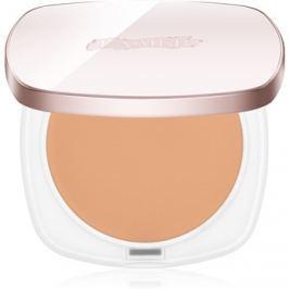 La Mer Skincolor kompaktný púder odtieň Medium Deep 42 10 g
