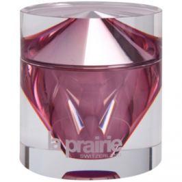La Prairie Cellular Platinum Collection platinový krém pre rozjasnenie pleti  50 ml