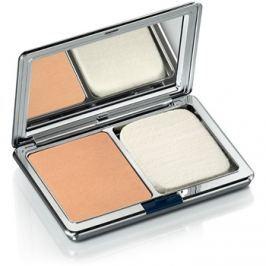 La Prairie Cellular Treatment púdrový make-up odtieň Nature Beige SPF 10  14,2 ml