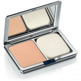 La Prairie Cellular Treatment púdrový make-up odtieň Rose Beige SPF 10  14,2 ml