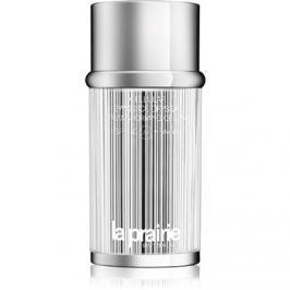 La Prairie Swiss Ice Crystal tónovací hydratačný krém SPF30 odtieň Nude 30 ml