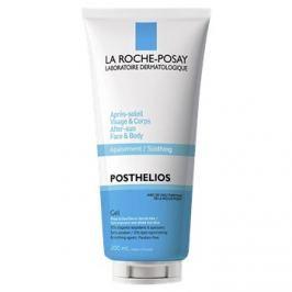 La Roche-Posay Posthelios reparačná koncentrovaná gélová starostlivosť po opaľovaní  200 ml