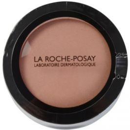 La Roche-Posay Toleriane Teint lícenka odtieň 02 Rose Doré 5 g