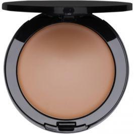 La Roche-Posay Toleriane Teint kompaktný make-up pre citlivú a suchú pleť odtieň 13 Sand Beige (SPF 35) 9 g