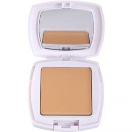 La Roche-Posay Toleriane Teint kompaktný make-up pre citlivú a suchú pleť odtieň 10 Ivory  9 g
