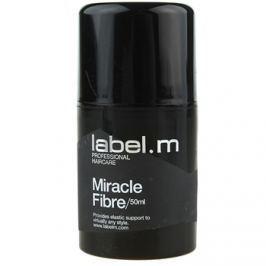 label.m Complete modelovacia pasta pre pružné spevnenie  50 ml
