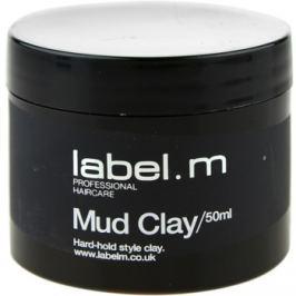 label.m Complete modelovacia hlina  stredné spevnenie  50 ml