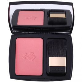Lancôme Blush Subtil lícenka odtieň 02 Rose Sable NEW  6 g
