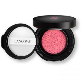 Lancôme Cushion Blush Subtil tvárenka v hubke odtieň 02 Rose Limonade 7 g