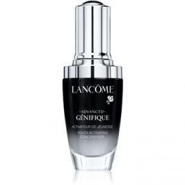 Lancôme Génifique Advanced rozjasňujúce sérum pre všetky typy pleti  50 ml