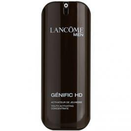 Lancôme Men Génific HD sérum pre všetky typy pleti  50 ml