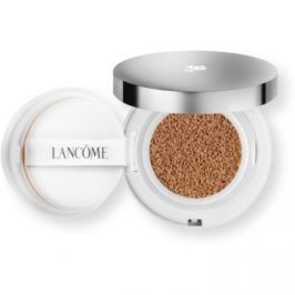 Lancôme Miracle Cushion fluidný make-up v hubke SPF 23 odtieň 02 Beige Rosé  14 g