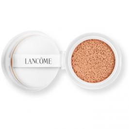Lancôme Miracle Cushion fluidný make-up v hubke SPF 23 náhradná náplň odtieň 01 137 g