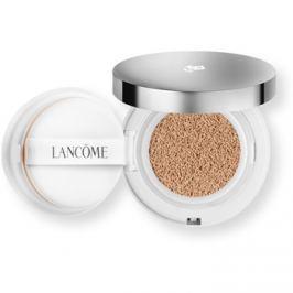 Lancôme Miracle Cushion fluidný make-up v hubke SPF 23 odtieň 010 Albatre  14 g