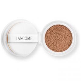 Lancôme Miracle Cushion fluidný make-up v hubke SPF 23 náhradná náplň odtieň 025 137 g