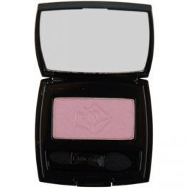 Lancôme Ombre Hypnôse Pearly Color perleťové očné tiene odtieň P203 Rose Perlée 2,5 g