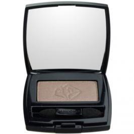 Lancôme Ombre Hypnôse Pearly Color perleťové očné tiene odtieň P204 Perle Ambrée 2,5 g
