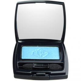 Lancôme Ombre Hypnôse Pearly Color perleťové očné tiene odtieň P205 Lagon Secret 2,5 g