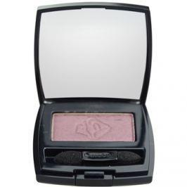 Lancôme Ombre Hypnôse Pearly Color perleťové očné tiene odtieň P209 Violine Trésor 2,5 g