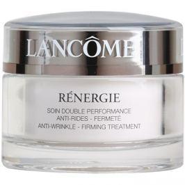 Lancôme Rénergie denný protivráskový krém pre všetky typy pleti  50 ml