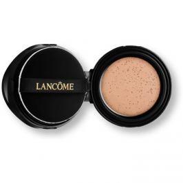 Lancôme Teint Idole Ultra Cushion dlhotrvajúci make-up v hubke SPF 50 náhradná náplň odtieň 025 Beige Naturel 13 g