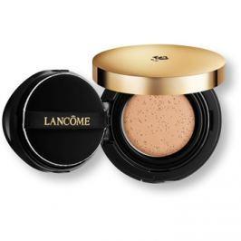 Lancôme Teint Idole Ultra Cushion dlhotrvajúci make-up v hubke SPF50 odtieň 04 Beige Miel 13 g