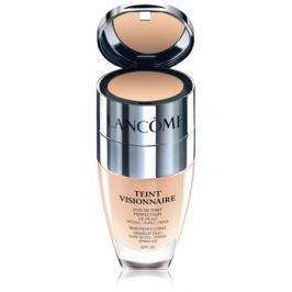 Lancôme Teint Visionnaire make-up a korektor SPF 20 odtieň 04 Beige Nature 30 ml