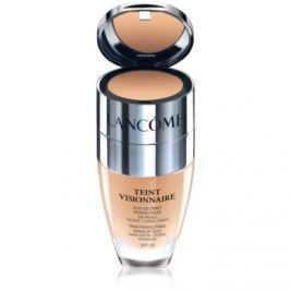 Lancôme Teint Visionnaire make-up a korektor SPF 20 odtieň 045 Sable Beige 30 ml