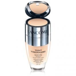 Lancôme Teint Visionnaire make-up a korektor SPF 20 odtieň 01 Beige Albatre 30 ml