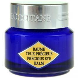 L'Occitane Immortelle očný protivráskový krém  15 ml