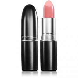 MAC Cremesheen Lipstick rúž odtieň Peach Blossom 3 g