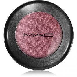 MAC Eye Shadow mini očné tiene odtieň Star Violet  1,3 g