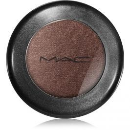 MAC Eye Shadow mini očné tiene odtieň Twinks  1,3 g