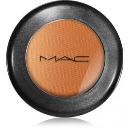 MAC Eye Shadow mini očné tiene odtieň Rule  1,5 g