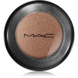 MAC Eye Shadow mini očné tiene odtieň A31 Woodwinked  1,5 g