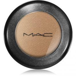 MAC Eye Shadow mini očné tiene odtieň Soba  1,5 g