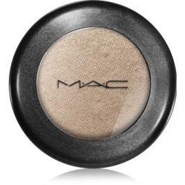 MAC Eye Shadow mini očné tiene odtieň Retrospeck  1,5 g