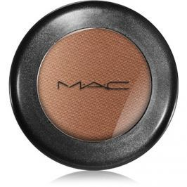 MAC Eye Shadow mini očné tiene odtieň Texture Velvet 1,5 g