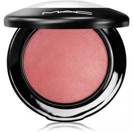 MAC Mineralize Blush lícenka odtieň Gleeful  3,5 g