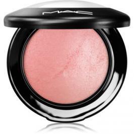 MAC Mineralize Blush lícenka odtieň New Romance 3,5 g