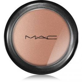 MAC Powder Blush lícenka odtieň Harmony  6 g