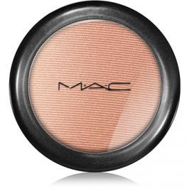MAC Powder Blush lícenka odtieň Margin  6 g