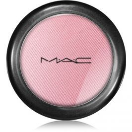 MAC Powder Blush lícenka odtieň Dame  6 g
