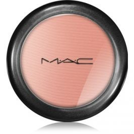 MAC Powder Blush lícenka odtieň Melba  6 g